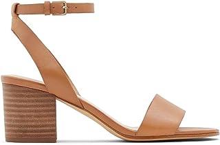 ALDO Women's Doreclya Heeled Sandal