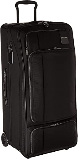 ca7c519a19 Tumi alpha 2 split travel kit