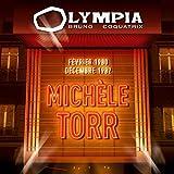 Olympia - Février 1980 + Décembre 1982 von Michèle Torr