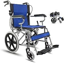 Amazon.es: neumático silla de ruedas
