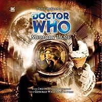 Memory Lane (Doctor Who)