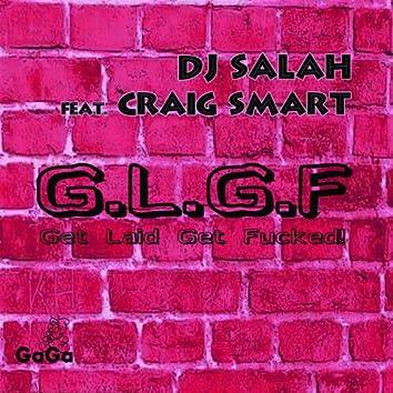 G.L.G.F. (feat. Craig Smart)