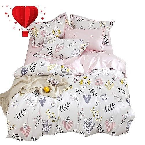 Toddler Girls Bedroom Sets: Amazon.com
