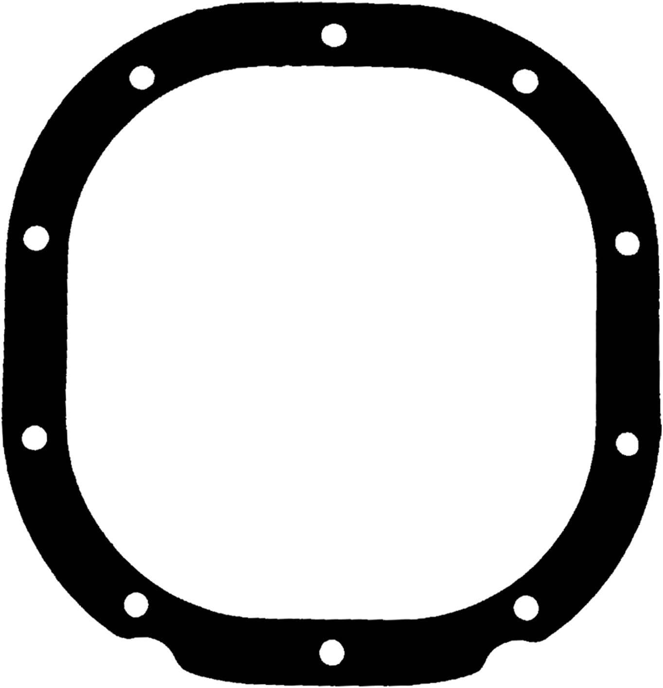 Max 58% OFF Trans-Dapt Store 9055 Gasket Differential
