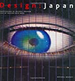 Design Japan: A New Vision of Contemporary Design Aesthetics