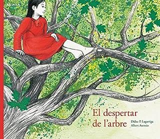 El despertar de l'arbre (Akialbum)