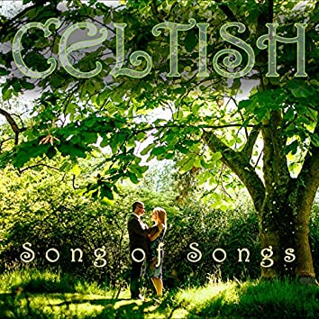 Song of Songs (feat. Phil Hart) (Radio Edit)