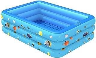 Amazon.es: piscinas de chapa