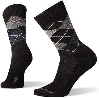 Best under armour wool boot socks Reviews