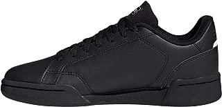 Adidas EG2663 ROGUERA Kadın Yürüyüş Ayakkabı