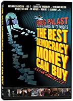 Best Democracy Money Can Buy [DVD] [Import]