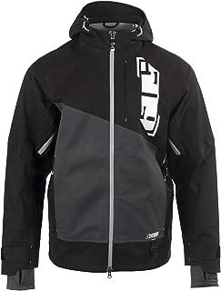 509 black ops jacket