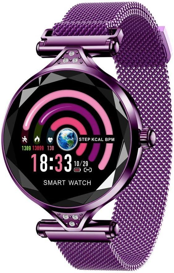 YAOJIA specialty shop Fitness Trackers Heart Rate Waterproof Weara Monitor IP67 unisex