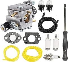 homelite 35cc chainsaw parts