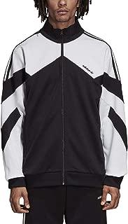 Adidas Men Originals Palmeston Track Jacket