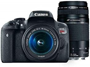 canon eos rebel t3 price