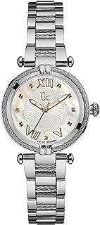 Guess Collection - Reloj Analógico Y18001L1