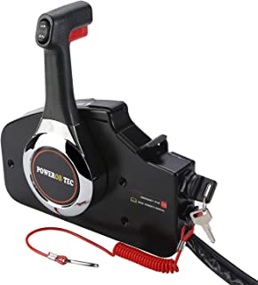 Best honda outboard remote control manual Reviews