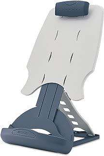KMW62058 - Kensington Insight Adjustable Desktop Copyholder