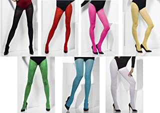 Fever Women's Opaque Tights