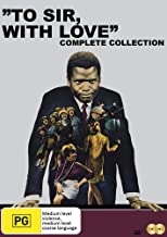 To Sir With Love: Complete Collection
