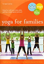 Best ki yoga dvd Reviews