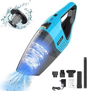 Lorenlli LED a 3 Colori Cambia Luce Rubinetto Doccia Acqua Sensore di Temperatura Nessuna Batteria Rubinetto Acqua Bagliore Doccia Vite Sinistra