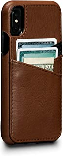 Best leather cell phone cases Reviews