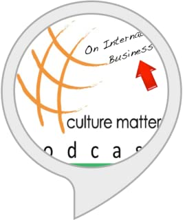 culture matters podcast