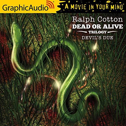 Devil's Due [Dramatized Adaptation] cover art