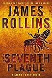 The Seventh Plague - A Sigma Force Novel