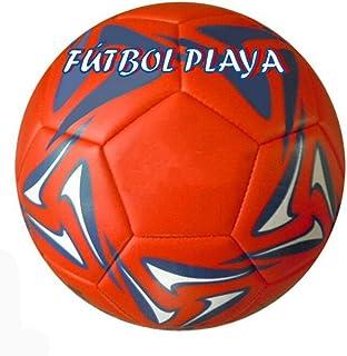 Solmar Balón de fútbol para Playa