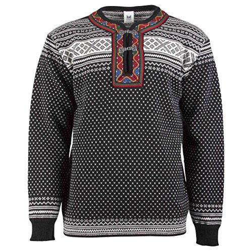 Dale of Norway Set esdal Sweater, Unisex, 93781, f, M