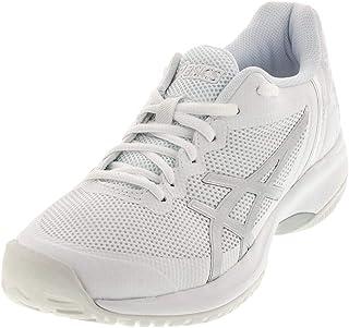 883c9135922e Amazon.com  11.5 - Water Shoes   Athletic  Clothing