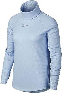 Amazon.es: Nike - Chaquetas deportivas / Ropa deportiva: Ropa