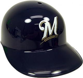 Rawlings Official MLB Replica Helmets