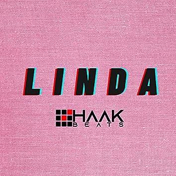 Linda - Haakbeats
