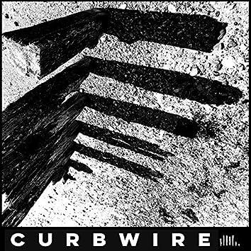 Curbwire