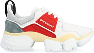 GIVENCHY Luxury Fashion Womens BE000RE0G5942 White Sneakers | Fall Winter 19