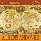 Athens Andover [Vinilo]