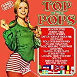 Top Of The Pops (Europe Edition 6)