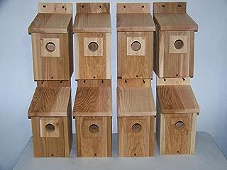 Cedarnest Bluebird Houses 8