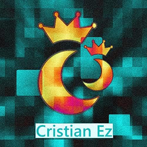 Cristian Ez