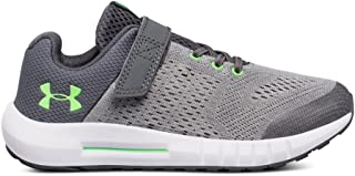 60c4132eaf Amazon.com: Under Armour - Shoes / Boys: Clothing, Shoes & Jewelry