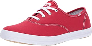 Keds Champion Core, Chaussons Sneaker Femme
