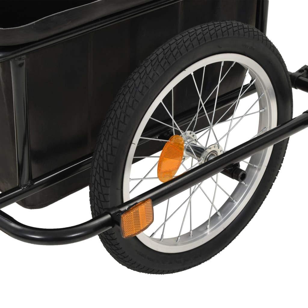 Tidyard Remolque de Carga para Bicicletas Carros para Bicicletas ...