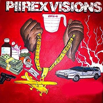 Piirex Visions