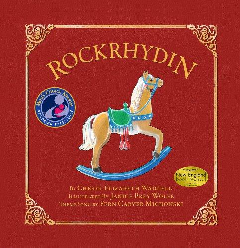 Rockrhydin