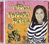 El circo de Teresa Rabal