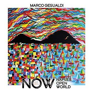 Now (Naples Open World)